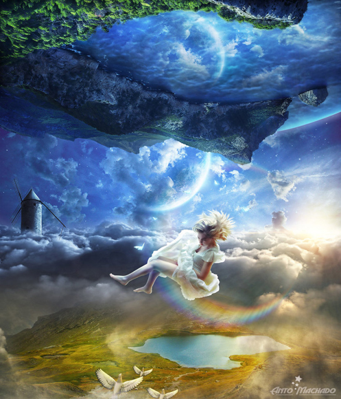 the powers and meanings of dreams There are many theories to explain why we dream, but no one yet fully understands the purpose and the meaning of our dreams dreams are mysterious and can be really.